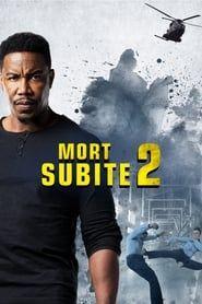 Mort Subite 2 2015