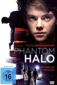 Phantom Halo streaming