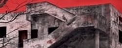 Gonjiam : Haunted Asylum online