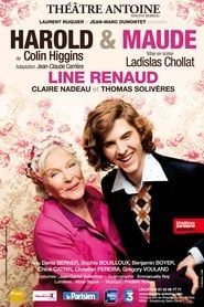 Harold et Maude streaming