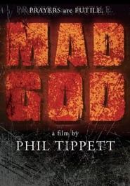 Mad God: Part 3 streaming