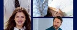 La Famille Hollar online