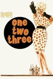 Un, deux, trois