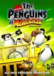 The Penguins of Madagascar streaming