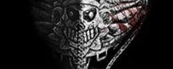 El Chicano online