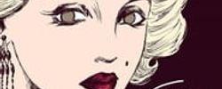 Goodbye Marilyn online