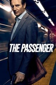 The Passenger streaming vf