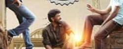கோலி சோடா 2 online