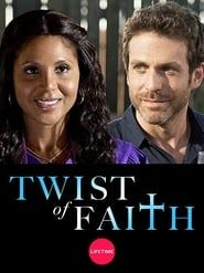 Twist of Faith Full online
