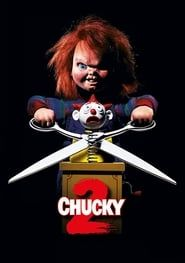 Chucky : La poupée de sang streaming