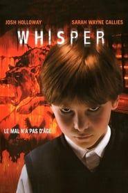 Whisper streaming