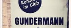 Gundermann online