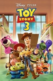 Toy Story 3 2012