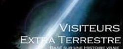 Visiteurs extraterrestres online