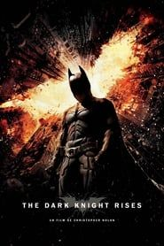 The Dark Knight Rises 2000