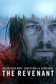 The Revenant streaming vf