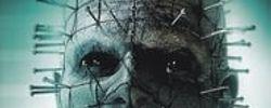Hellraiser - Revelations online