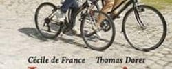 Le gamin au vélo online