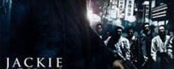 Shinjuku Incident : Guerre de gangs à Tokyo online