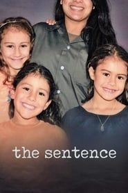 The Sentence
