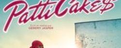 Patti Cake$ online