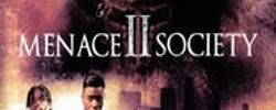 Menace II Society online