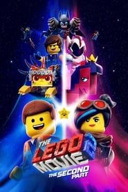 The Lego Movie 2: The Second Part Full online