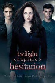 Twilight, chapitre 3 : Hésitation 1994