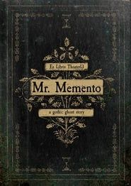Mr. Memento streaming