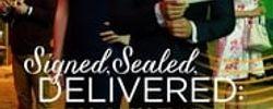 Signed, Sealed, Delivered: The Road Less Traveled online