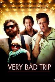 Very Bad Trip 1994