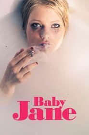 Baby Jane streaming
