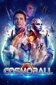 Cosmoball 2020