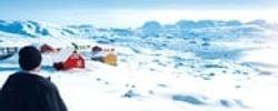 Une année polaire online