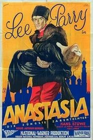 Anastasia, die falsche Zarentochter streaming