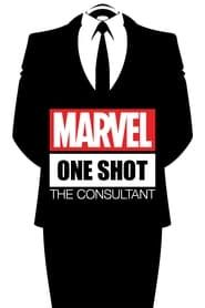 Editions uniques Marvel : Le Consultant streaming