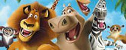 Madagascar online