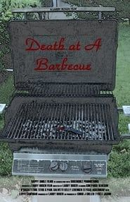 Death at a Barbecue Full online