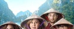 Thi Mai, rumbo a Vietnam online