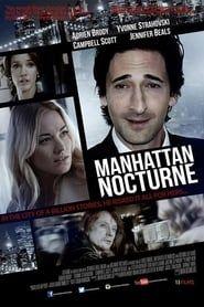 Manhattan Nocturne streaming
