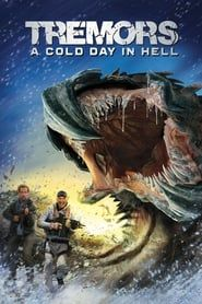 Tremors 6 : A Cold Day in Hell 2018