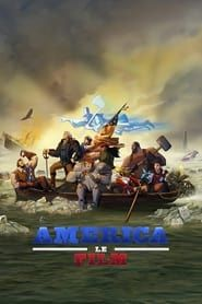 America : Le Film 2019