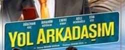 Yol Arkadasim online