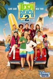 Teen Beach 2 2015 streaming vf