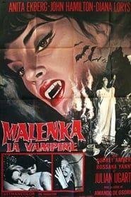 Malenka la vampire streaming