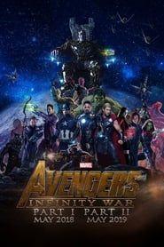 Avengers 4 streaming vf