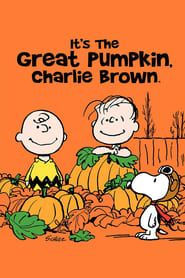 It's The Great Pumpkin, Charlie Brown streaming