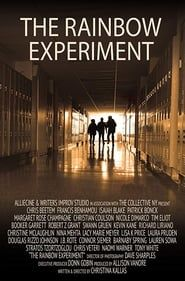The Rainbow Experiment streaming