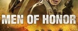 Men of Honor online