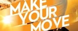 Make Your Move online